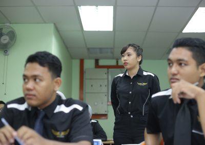 IMG_2275